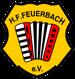 Harmonikafreunde Feuerbach e.V.